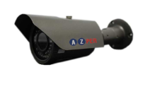 AZ-2342 2 MP VARİFOCAL BULLET KAMERA