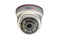 AZ-4330 2 MP VARİFOCAL DOME KAMERA